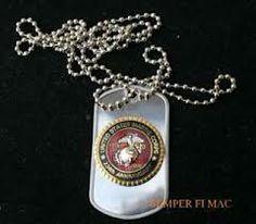 USMC Dog Tags Marine Cake, Usmc, Dog Tags, Dog Tag Necklace, Drop Earrings, Jewelry, Jewlery, Jewerly, Schmuck