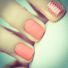 That color!!