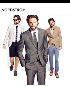 Nordstrom Father's Day