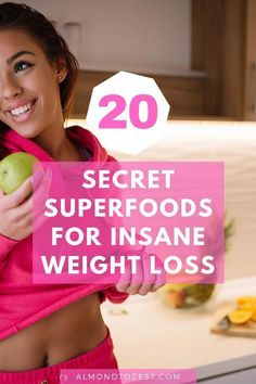 Healthy Superfoods for Weight Loss This list of natural healthy superfoods are some of best foods you can eat for weight loss!This list of natural healthy superfoods are some of best foods you can eat for weight loss! Lose Fat, Lose Belly Fat, How To Lose Weight Fast, Lower Belly, Flat Belly, Natural Detox Drinks, Starting Keto Diet, Detox Tips, Fat Burning Detox Drinks