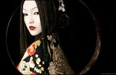 Geisha: artists, entertainers or prostitutes? - Fun Stuff Cafe