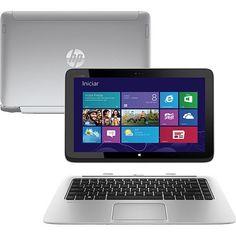 Notebook, netbook ou ultrabook: Qual comprar?