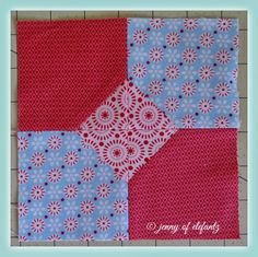 Bow tie quilting block - Yahoo Search Results Yahoo Image Search Results