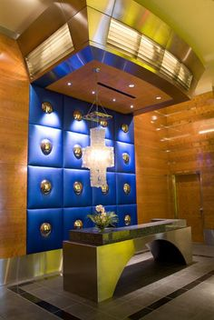 30 best motorcity hotel images in 2019 casino hotel detroit rh pinterest com