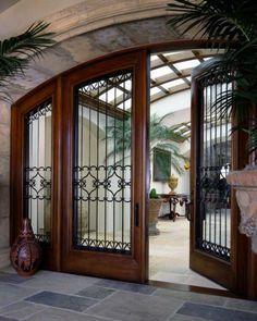 Astounding 25+ Best Exterior Door Ideas For Home Looks Amazing http://decorathing.com/architecture/25-best-exterior-door-ideas-for-home-looks-amazing/