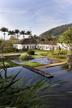 /fazenda-vargem-grande-roberto-burle-marx- / Brazil