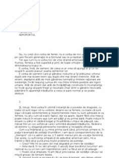 Fise de lucru School Lessons, Gabriel, Pdf, Logo, Hama, Author, Archangel Gabriel, Logos, Environmental Print