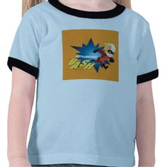 >>>Cheap Price Guarantee          Incredibles' Dash Disney T-shirt           Incredibles' Dash Disney T-shirt so please read the important details before your purchasing anyway here is the best buyThis Deals          Incredibles' Dash Disney T-shirt Review on the This website by...Cleck Hot Deals >>> http://www.zazzle.com/incredibles_dash_disney_t_shirt-235307940972049079?rf=238627982471231924&zbar=1&tc=terrest