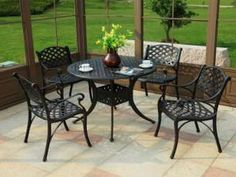 Wrought Iron Patio Furniture Leg Caps. Outdoor Furniture Las Vegas    Interior Paint Color Ideas Check More At Http://