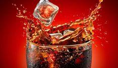 O que acontece no seu corpo quando você para de beber refrigerante | Cura pela Natureza.com.br