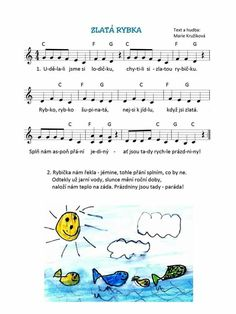 Classroom, Spin, Songs, Education, Kids, Greek Chorus, Sheet Music, Mexico, Children