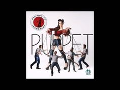 Politically Incorrect - PUPPET (Official audio - New release 2015)