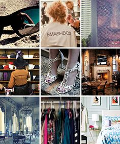8 Up and Coming Chicago Blogs - refinery29