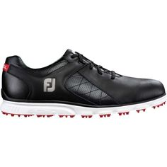 d4bb287c90f47a 96 Best Golf Shoes images in 2019