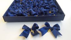 Martyrika Martirika Boy Witness pins Dark Navy blue/ Pink /Blue Boy or Girl Martyrika Greek baptism Orthodox Christening by NatalysWeddingArt Christening Themes, Boy Christening, Candle Favors, Favours, Baptism Decorations, Baby Boy Baptism, Wedding Bottles, Baptism Favors, Beautiful Candles