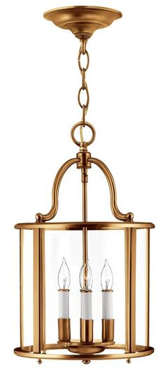Buy the Hinkley Lighting Pewter Direct. Shop for the Hinkley Lighting Pewter 4 Light Indoor Lantern Pendant from the Gentry Collection and save. Brass Pendant Light, Drum Pendant, Lantern Pendant, Ceiling Pendant, Ceiling Lights, Sloped Ceiling, Hallway Ceiling, Pendant Lights, Foyer Lighting