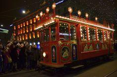 Santa Clause Parade in Zurich Santa Clause, Zurich, Switzerland, Fair Grounds, Travel, Papa Noel, Viajes, Destinations, Traveling