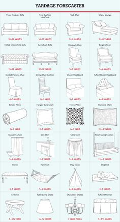 Dumbfounding Cool Ideas: Upholstery Cushions Projects upholstery bench ideas.Upholstery Workshop Projects velvet upholstery bedrooms.Upholstery Sewing Projects..