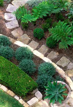 Garden Design | Northwood