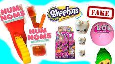 Shopkins Season 9 Wild Style Bunny Bow Shoppet Pack