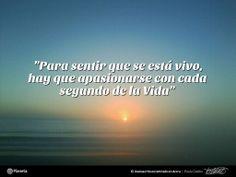Aquí tenéis el póster de Adriana de #ElMurodeAccra: https://apps.facebook.com/elmurodepaulocoelho/ ¡Compartid las palabras de @Paulo Coelho!