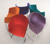 So Chic #valentines #chairs #furniturefusion http://www.furniturefusion.co.uk/ProductDetails/So-Chic-SL-Armchair