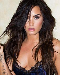 Foto Bugil Barat Demi Lovato Sexy New Photos) Demi Lovato Body, Demi Lovato 2018, Beautiful Celebrities, Gorgeous Women, Demi Lovoto, Estilo Selena Gomez, Demi Lovato Pictures, Demi Moore, Woman Crush