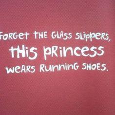 Nike 'Free 4.0 V2 Livestrong' Running Shoe (Women) | Nordstrom $90 @ http://www.best-runningshoes-forwomen.com/ #shoes #womensshoes #runningshoes