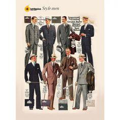 #style #men #iwhiteplus #stylish #fashion #beauty #beautiful #vintage #illustration #artwork #art