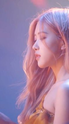 Beenme, 10 Yorum - da ROS BLACKPINK (roses_are_rosie_uk): quot; Cr roses_are_rosie .: roses_are_rosie_uk quot; Foto Rose, Black Pink Kpop, Black Pink Rose, Rose Icon, Rose Park, Blackpink Photos, Kim Jisoo, Jennie Lisa, Rose Wallpaper