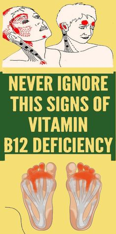 Warning Signs of Vitamin Deficiency You Should Never Ignore There are six main vitamin groups that the human body needs for proper functioning.There are six main vitamin groups that the human body needs for proper functioning. Health And Beauty, Health And Wellness, Health Tips, Beauty Skin, Health Fitness, Wellness Tips, Health Care, Fitness Tips, Health Quiz