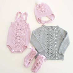 1,770 Followers, 646 Following, 535 Posts - See Instagram photos and videos from @inakm Knitting For Kids, Baby Knitting, Knit Or Crochet, Crochet Bikini, Knitting Patterns, Crochet Patterns, Baby Barn, Knitted Baby Clothes, Diaper Covers
