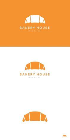 wheat dough bakery | Logo Design Gallery Inspiration | LogoMix | Ma ...