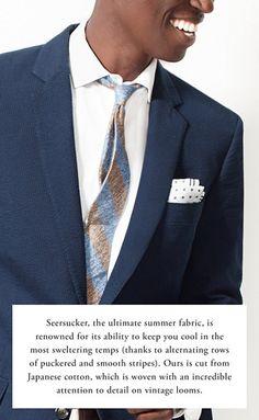 Mens Suits & Tuxedos : The Ludlow Shop   J.Crew