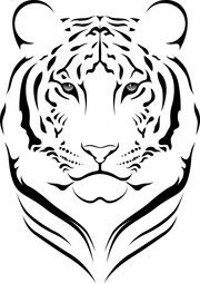 the-tiger-picture-15-vector-5967.jpg (180×254)