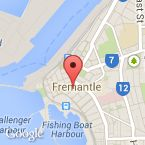 Yocal - Fremantle | Urbanspoon