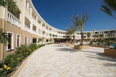 ACOYA Suites with Pool view