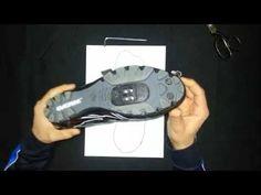 Come regolare gli attacchi scarpe e pedali - Guida Spinning®