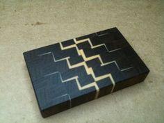 Woodworking Patterns A few Diet Cutting Boards - Woodworking Patterns, Woodworking Plans, Woodworking Projects, End Grain Cutting Board, Custom Cutting Boards, Reclaimed Wood Wall Art, Wooden Wall Art, Patterned Furniture, Wooden Chopping Boards