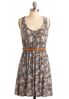Switch It Up Dress @ModCloth.com  Just put me in the farmhouse kitchen and call me the little wife.