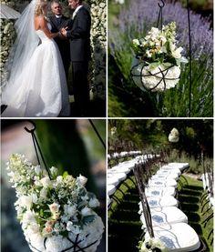 mariage-noir-et-blanc4