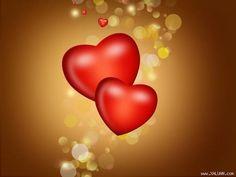 valentine là ngày bao nhiêu