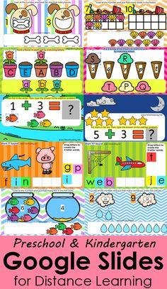 Preschool Lesson Plans, Free Preschool, Toddler Preschool, Google Classroom, Online Classroom, Kindergarten Lessons, Ipad, Classroom Activities, Classroom Ideas
