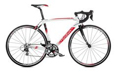 Special deal on La Triestina: 1079 € (or $1350.00)
