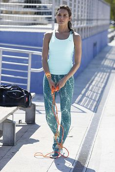 Puma Športové legíny Sporty, Pants, Shopping, Style, Fashion, Trouser Pants, Swag, Moda, Fashion Styles