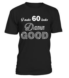"""# 60th Grandma Birthday Shirts 