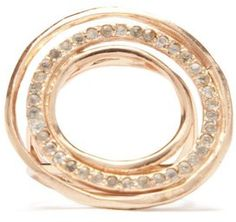 #TrendSeeder              #ring                     #Womens #Accessories #bombom #Jewelry #Rose #Gold #Confetti #Whirl #Topaz #Ring #TrendSeeder            Womens Accessories - bombom Jewelry Rose Gold Confetti Whirl Topaz Ring   TrendSeeder                                             http://www.seapai.com/product.aspx?PID=152588