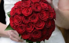 Beautiful Bouquets For Your Wedding Day - West Coast Weddings Ireland Plan Your Wedding, Wedding Day, Beautiful Bouquets, Centre Pieces, Flower Bouquet Wedding, West Coast, Ireland, Shapes, Weddings