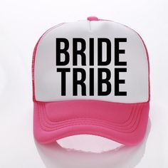 e22d5fc8581b 16 Awesome Bachelorette Party Tiara's and Hats! images | Hats online ...