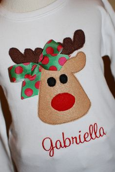 Hey, I found this really awesome Etsy listing at http://www.etsy.com/listing/83540324/instant-download-machine-applique-design